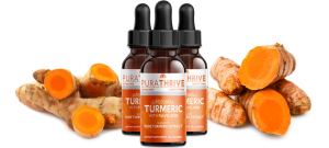 Extra 10% Coupon For Purathrive B12