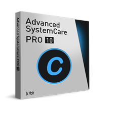 Buy Advanced system care 10 pro 80% Off coupon Code