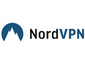 Nordvpn Discount Coupon 2 year deal