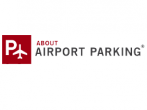 About Airport Parking Discount