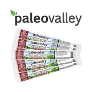 where to buy paleovalley Beed Sticks