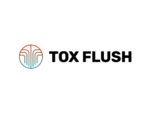84% off Tox-flush Discount [Save $1782 on 6 Bottles]