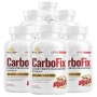 Save $20 off on 1 bottle of Carbofix capsules