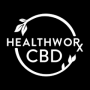 $100 off CBD oil