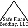 Get up to 50% off on Safe place bedding products